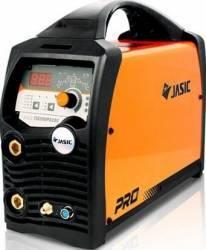 Aparat de sudura TIG ACDC JasicTIG 200 ACDC Aparate de sudura