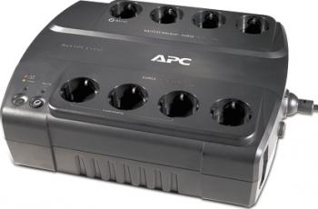 Apc BE550G-GR 550VA ups