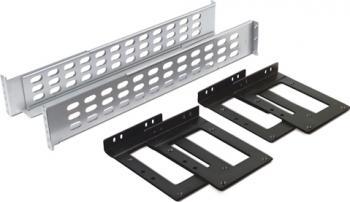 APC Kit - Rail Kit for Smart-UPS RT Accesorii UPS