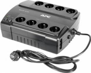 UPS APC Power-Saving ES 550VAm 230V FR/PL UPS
