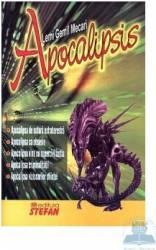 Apocalipsis - Lemi Gemil Mecari