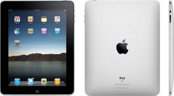 pret preturi Apple iPad 32GB WiFi 3G