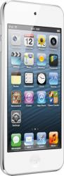 Apple iPod touch 5th generation 32GB White MP3 Player