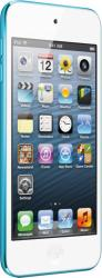 Apple iPod touch 5th generation 64GB Blue MP3 Player