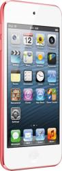Apple iPod touch 5th generation 64GB Pink MP3 Player