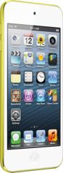 Apple iPod touch 5th generation 64GB Yellow