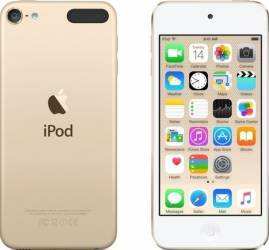 Apple iPod Touch 6th Generation 64Gb Gold MP3 Player