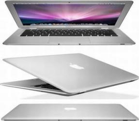 imagine Apple MacBook Air 11 1.4Ghz 128GB 2GB GeForce 320M 29958