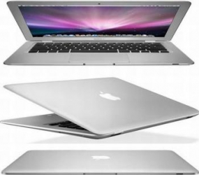 imagine Apple MacBook Air 11 1.4Ghz 64GB 2GB GeForce 320M mc505zh/a
