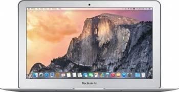 Apple MacBook Air 11 i5 1.6GHz 256GB 4GB HD6000 OS X Yosemite RO Laptop laptopuri