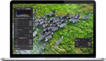 Apple MacBook Pro 13 i5 2.7GHz 256GB 8GB HD6100 INT Laptop laptopuri