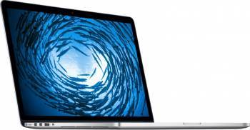 Apple MacBook Pro 15 Retina i7 3.4GHz 256GB 16GB Intel Iris Pro INT Laptop laptopuri