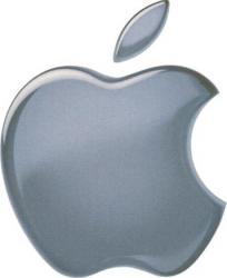 Apple Magsafe Power Adapter - 45W MacBook Air 2010 Acumulatori Incarcatoare Laptop