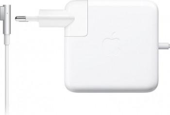 Apple MagSafe Power Adapter - 60W MacBook and 13 MacBook Pro Acumulatori Incarcatoare Laptop