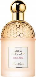Aqua Allegoria Rosa Fizz Apa De Toaleta Femei 100ml by Guerlain Parfumuri de dama