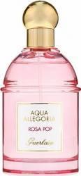 Aqua Allegoria Rosa Pop Apa De Toaleta Femei 100ml by Guerlain parfumuri de dama