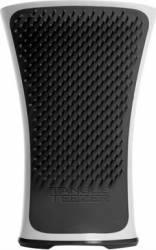 Perie Tangle Teezer Aqua Splash - Black Perii de par