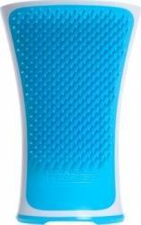 Perie Tangle Teezer Aqua Splash - Blue Perii de par