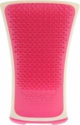 Perie Tangle Teezer Aqua Splash - Pink