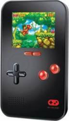 ARCADE GO GAMER PORTABLE dreamGear 2.5 Console jocuri