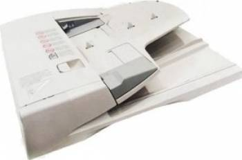 ARDF Ricoh DF2020 Accesorii imprimante