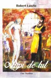 Aripi de lut - Robert Laszlo Carti