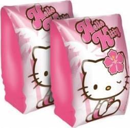 Aripioare inot Mondo pentru copii Hello Kitty