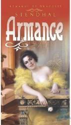 Armance - Stendhal