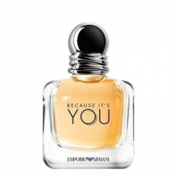 Kit Parfum Ieftin Parfumuri De Dama Femei Parfumuri Originale