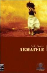Armatele - Evelio Rosero