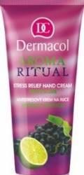 Crema de maini Dermacol Aroma Ritual Anti-Stress
