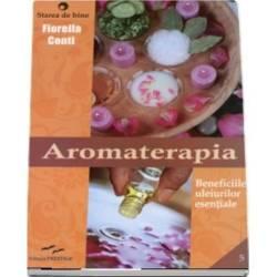pret preturi Aromaterapia