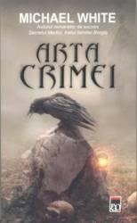 Arta Crimei - Michael White