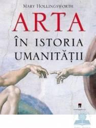 Arta in istoria umanitatii