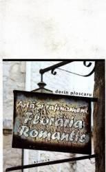 Arta si rafinament floraria romantic - Dorin Ploscaru