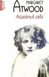 Asasinul orb - Margaret Atwood