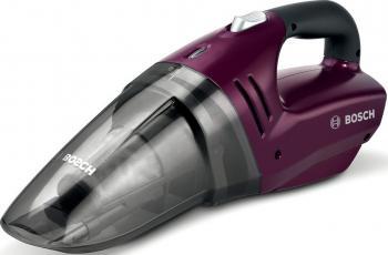 Aspirator Bosch BKS4003