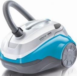 Aspirator cu filtrare prin apa Thomas Perfect Air Allergy Pure
