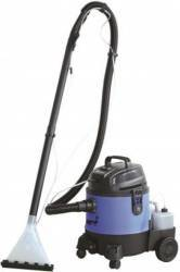 Aspirator cu spalare Rohnson R125 1250W Albastru-Negru Aspiratoare
