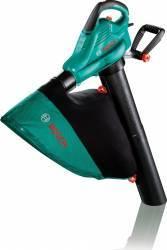 Suflanta - Aspirator de gradina Bosch ALS 30 Resigilat Scule de gradina