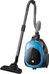 Aspirator fara sac Samsung VCC44E0S3BBOL 1.3L 310W Albastru