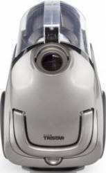 Aspirator fara sac Tristar SZ-2174, 1000 W, 2 L, Filtru HEPA Aspiratoare