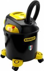 Aspirator umed-uscat Stanley STN 18 VP Resigilat