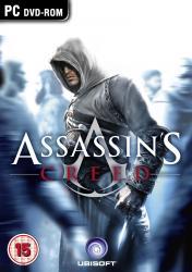 Assassins Creed PC