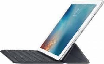 Tastatura Smart Pentru Ipad Pro 9.7