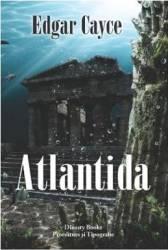 Atlantida - Edgar Cayce
