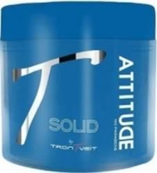 Ceara de par Attitude by Trontveit Attitude Solid 100ml Crema, ceara, glossuri