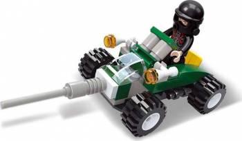 ATV spatial Sluban Space M38-B0317