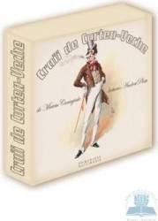 Audiobook set - Craii de curtea-veche de mateiu caragiale - Lectura Andrei Plesu
