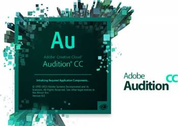 Audition CC Windows-MAC English 1 PC 1 An Licensing Subscription